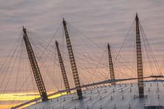 London 2012 Olympics Gymnastics Venue