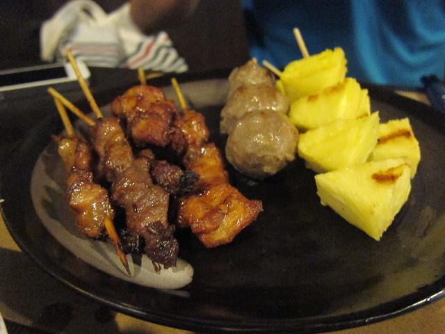 Pattaya Your Thai Restaurant