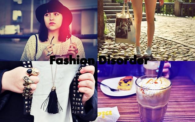 fashiondisorder