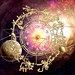 horoscope-astrology-zodiac-colette-baron-reid-psychic-medium1