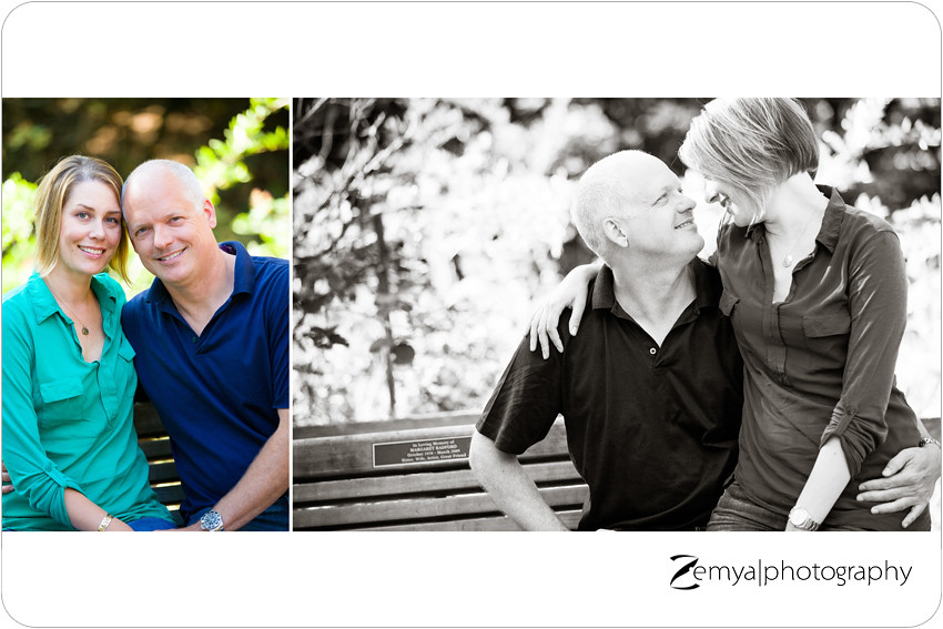 b-J-2012-07-15-008: Belmont, CA Bay Area baby & family photography by Zemya Photography