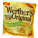 Werther's Original Caramel Apple Filled