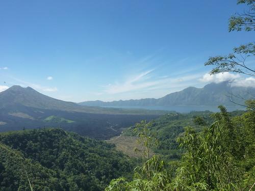 Bali-Batur (61)