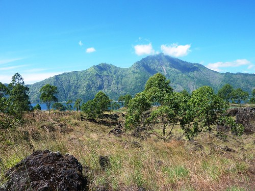 Bali-Batur (67)