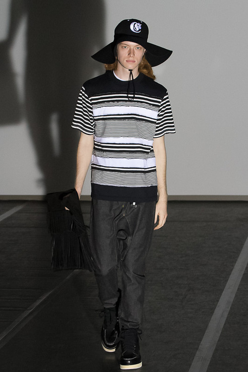 SS13 Tokyo GANRYU027_Paul Craddock(Fashionsnap)