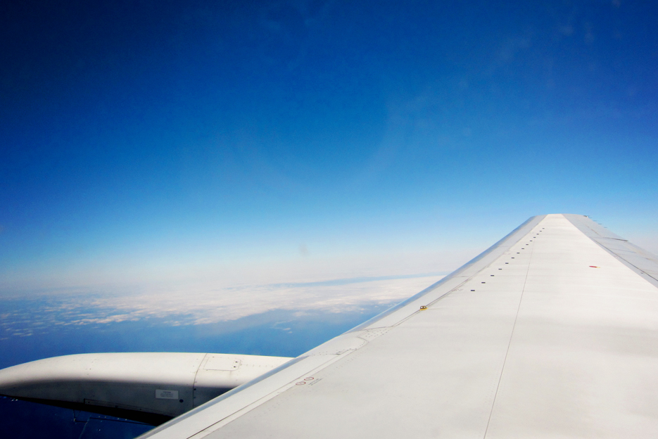 071612_flying