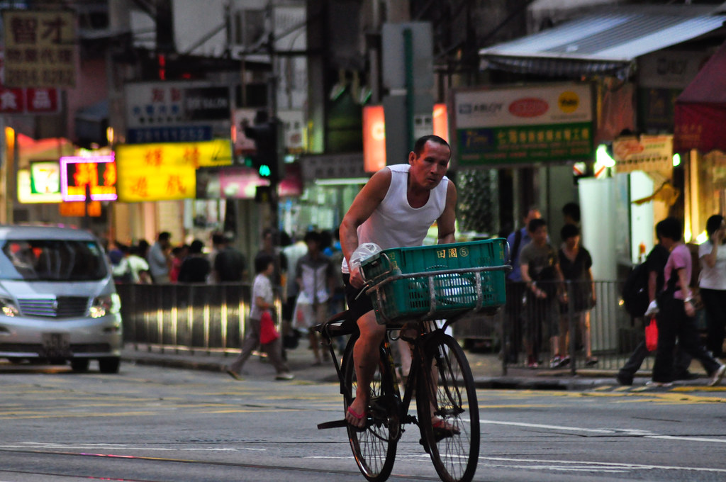 Delivery 外賣 ...