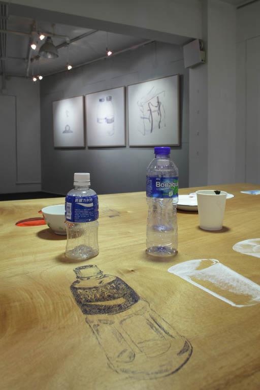 Artist Table (2).jpg