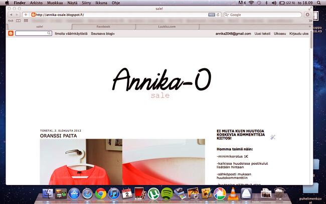 Kuvankaappaus 2012-8-2 kello 18.08.57