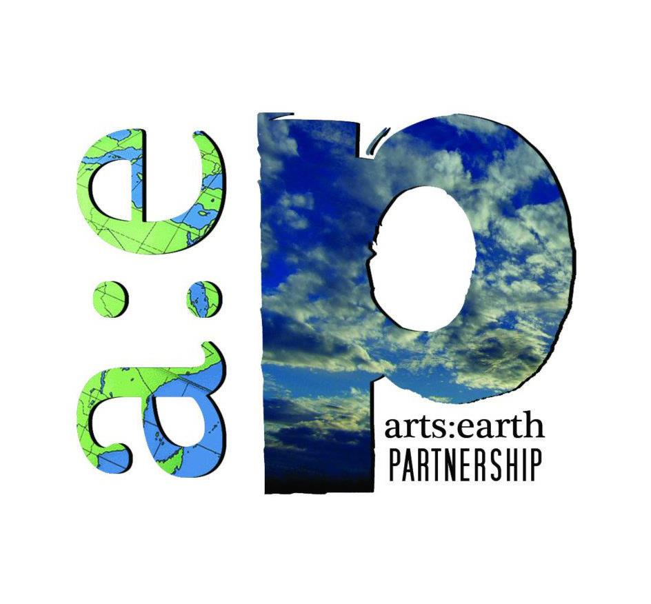 Arts:Earth Partnership