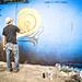 GRAFFALOT Graffiti !!