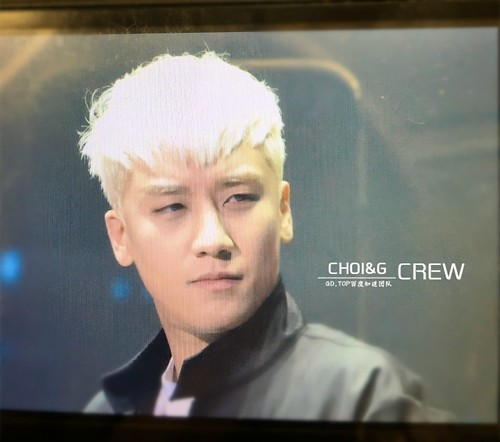 CHOI-G-CREW独家 (2)