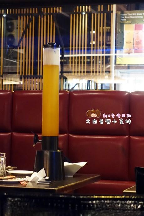 歐麥主題餐廳 (11).JPG