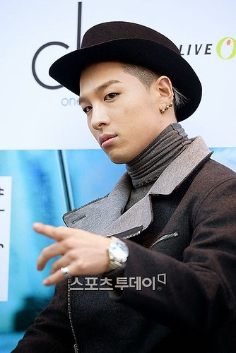 Taeyang-CKOne-Press-20141028__255