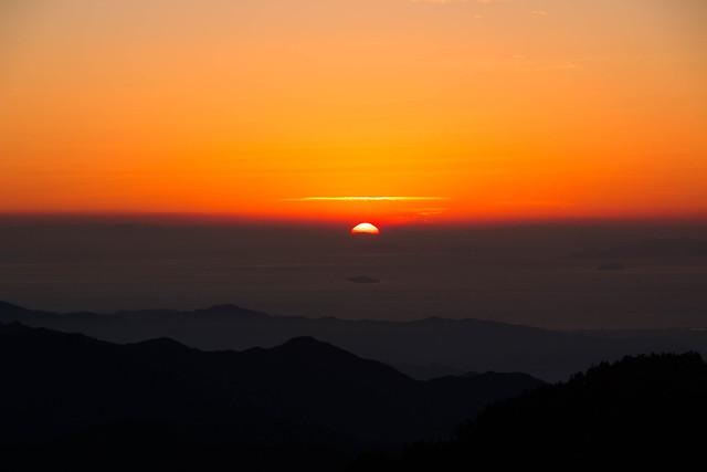20151003-石槌山-0665.jpg