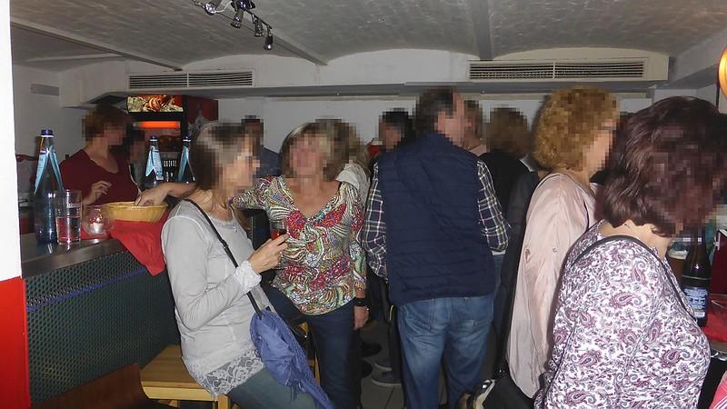Party Bürgerwache Bielefeld 07.11.15 1 (23)