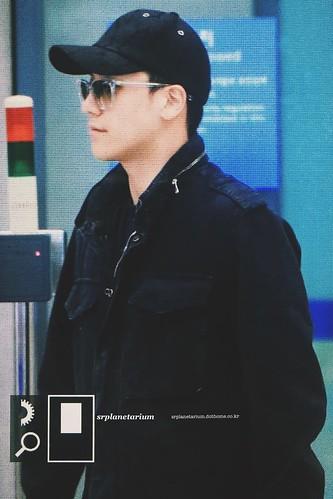 BIGBANG arrival Seoul 2016-09-12 (43)
