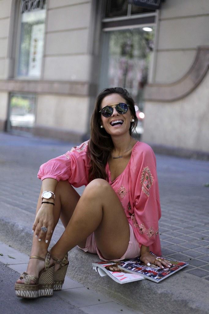017_La_Rentrée_boho_style_with_demilamores_barcelona_theguestgirl
