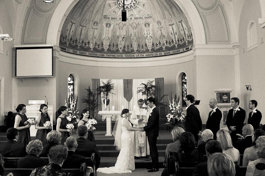 wedding-9170