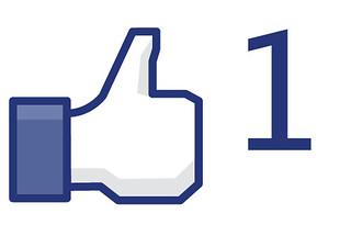 facebook-like-buton1