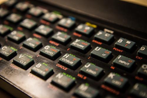 ZX Spectrum-1