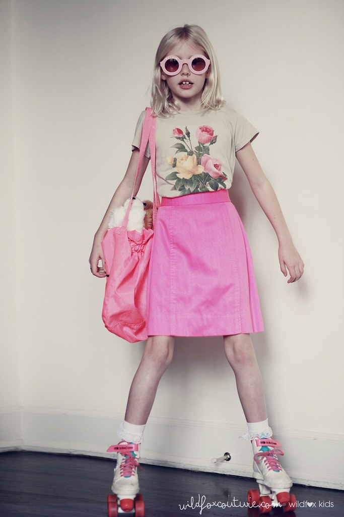KIDS_WILDFOX_VIOLET_-13