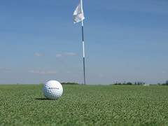 Hartland Classic Golf Tournament-29