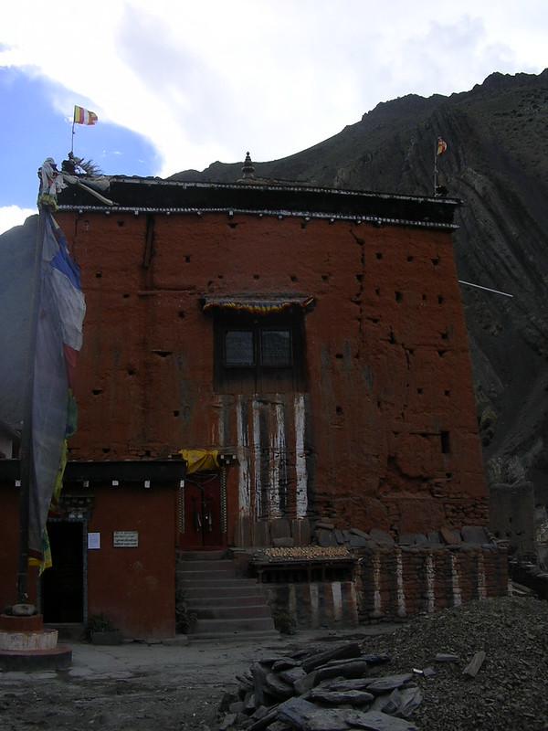 Nepal September 2010_2 147