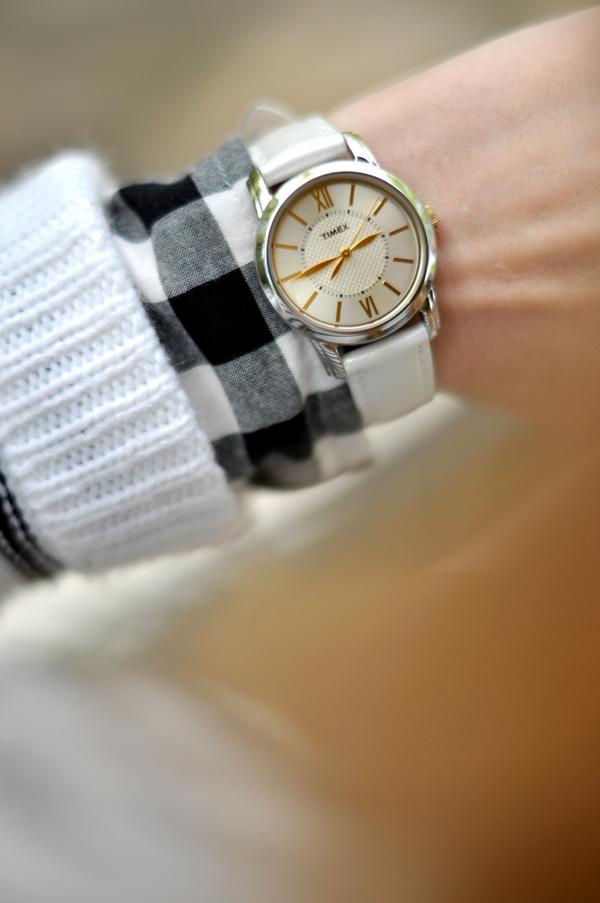 3eatsleepwear_timex