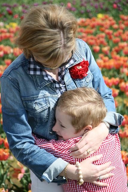 tulip festival-15
