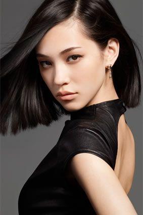 pic_models_mizuhara