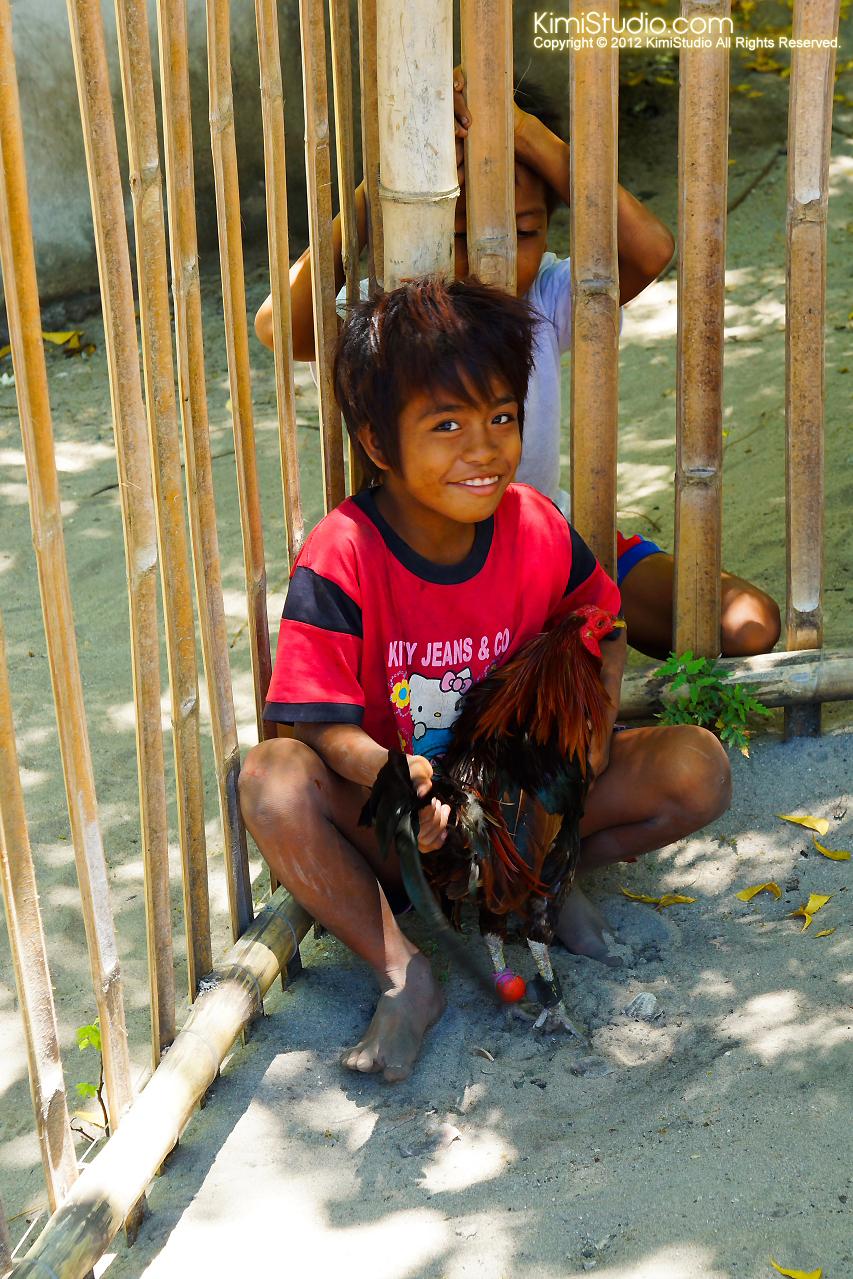 2012.04.19 Philippines-Cebu-Caohagan Island-102
