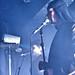 Laibach_Manchester6