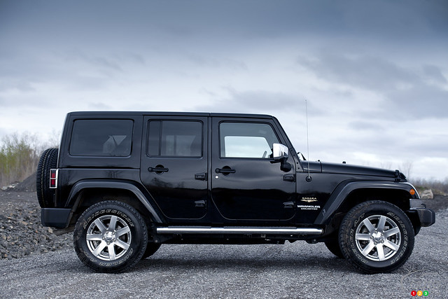 2012 jeep wrangler unlimited sahara flickr photo sharing. Cars Review. Best American Auto & Cars Review