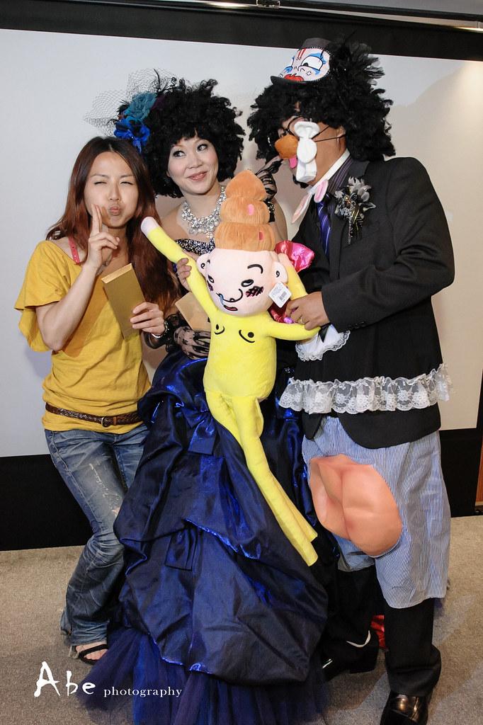 201120421仲賢&于芹-89