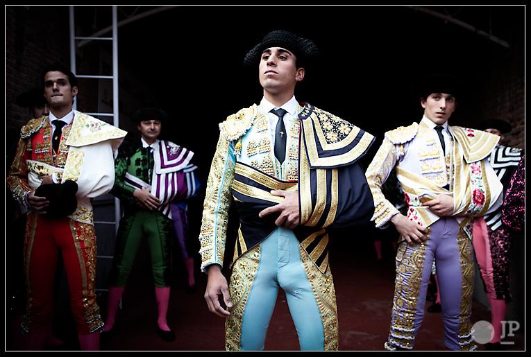 rafael-cerro-antonio-puerta-y-mario-alcalde