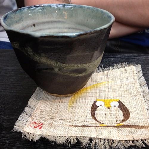 Sake #japon #japan