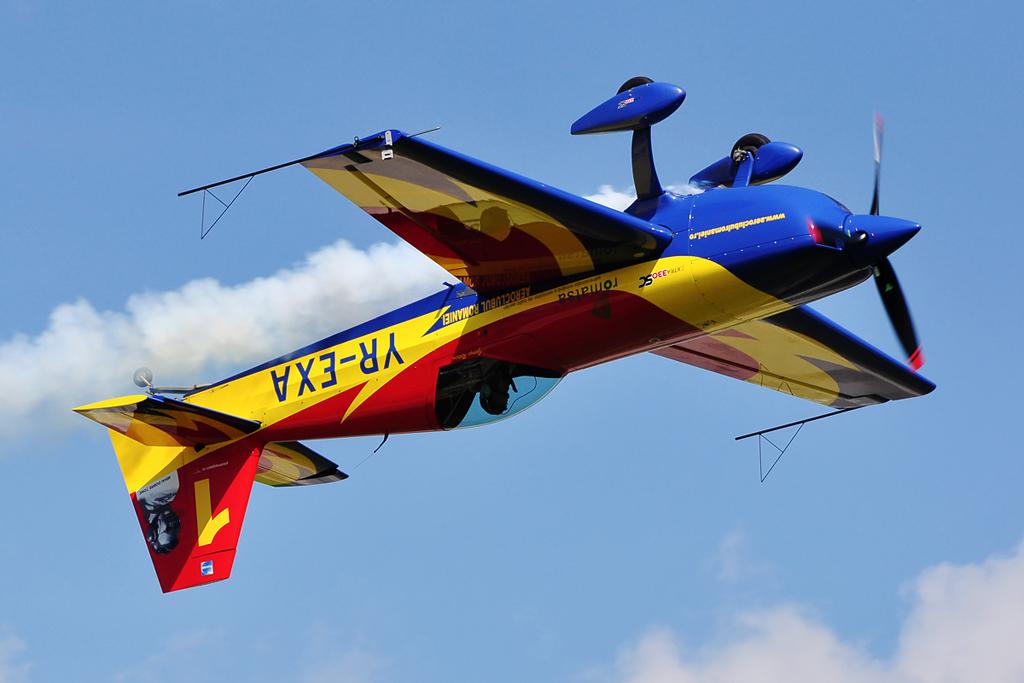 Cluj Napoca Airshow - 5 mai 2012 - Poze 7145976961_a7b7bb8bac_o