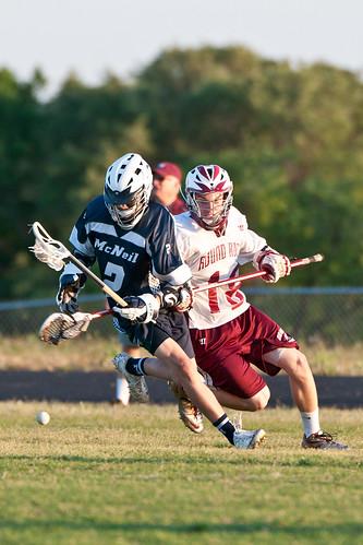 RRHS - McNeil lacrosse 18Apr2012 b_1306 by 2HPix.com - Henry Huey