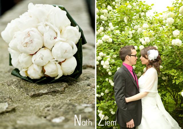 photos_mariage_paimpol