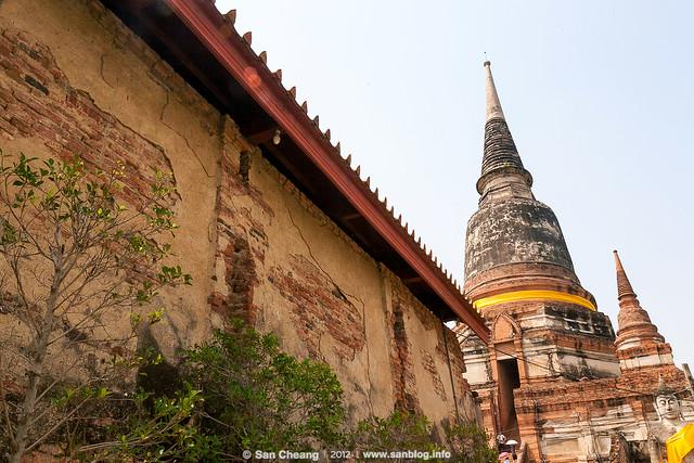 Thailand_2012-02-26-7251