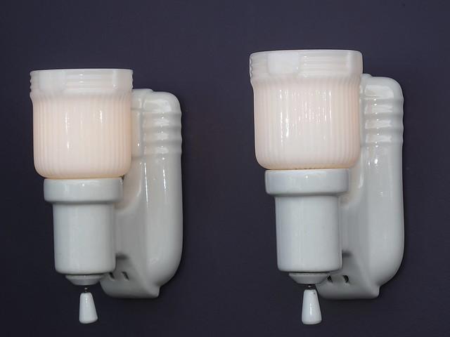 White porcelain bath fixtures - White porcelain bathroom fixtures ...