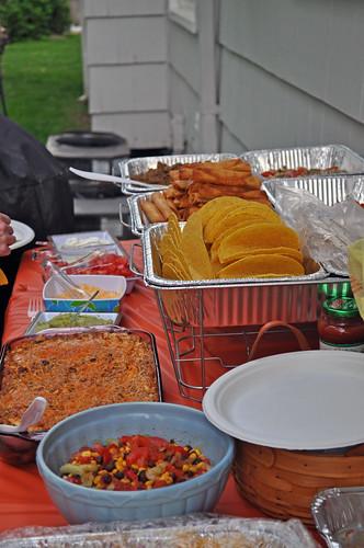 Mexican-Fiesta-01