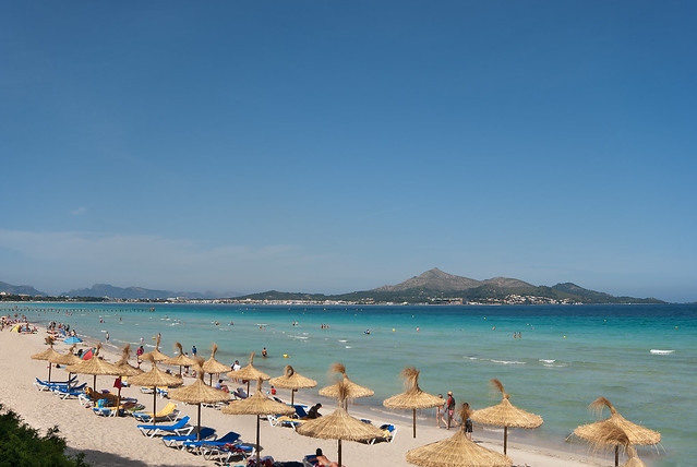 Hotels Mallorca Playa De Palma  Sterne Fr Ef Bf Bdhbucher