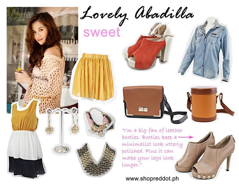 lovely-abadilla