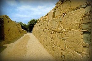 templo-del-complejo-arqueologico-sechin