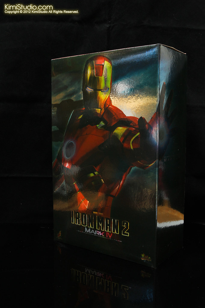 2012.05.10 Iron Man Mark IV-001