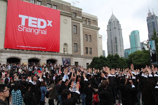 TEDxShanghai (56)