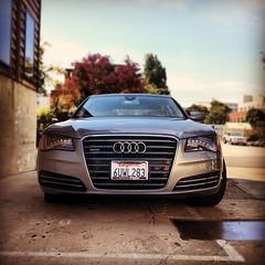 automobile, automotive exterior, audi, executive car, wheel, vehicle, automotive design, audi a8, land vehicle, luxury vehicle,