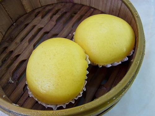 Lau Sar Pau - Jin Xuan DIm Sum...R0017624 copy